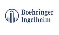 https://www.reumatologia.grupobinomio.com.ar/wp-content/uploads/2020/02/BOEHRINGER-WEB.png