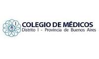 https://www.reumatologia.grupobinomio.com.ar/wp-content/uploads/2020/02/C-MED-LA-PLATA-WEB.jpg