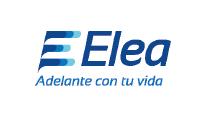 https://www.reumatologia.grupobinomio.com.ar/wp-content/uploads/2020/02/ELEA-WEB.png