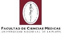 https://www.reumatologia.grupobinomio.com.ar/wp-content/uploads/2020/02/FCM-LA-PLATA-WEB.jpg