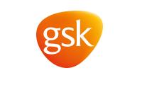 https://www.reumatologia.grupobinomio.com.ar/wp-content/uploads/2020/02/GSK-WEB-1.png