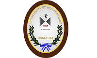 Sociedad Médica de La Plata