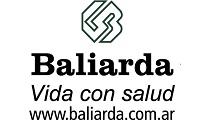 BALIARDA
