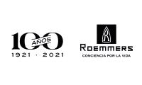 https://www.reumatologia.grupobinomio.com.ar/wp-content/uploads/2020/02/ROEMMERS-WEB.png