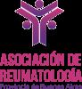 https://www.reumatologia.grupobinomio.com.ar/wp-content/uploads/2020/02/buenosaires-reumatologia.png