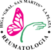 https://www.reumatologia.grupobinomio.com.ar/wp-content/uploads/2020/02/laplata-reumatologia.png