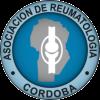 https://www.reumatologia.grupobinomio.com.ar/wp-content/uploads/2020/02/reumatologia-logo.png