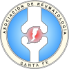 https://www.reumatologia.grupobinomio.com.ar/wp-content/uploads/2020/02/santafe-reumatologia.png