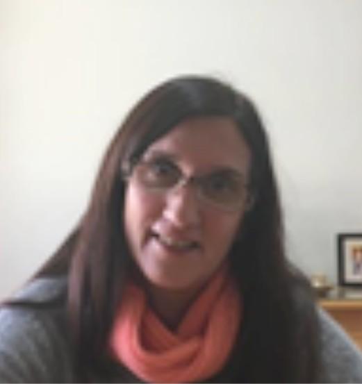 Andrea Lardone