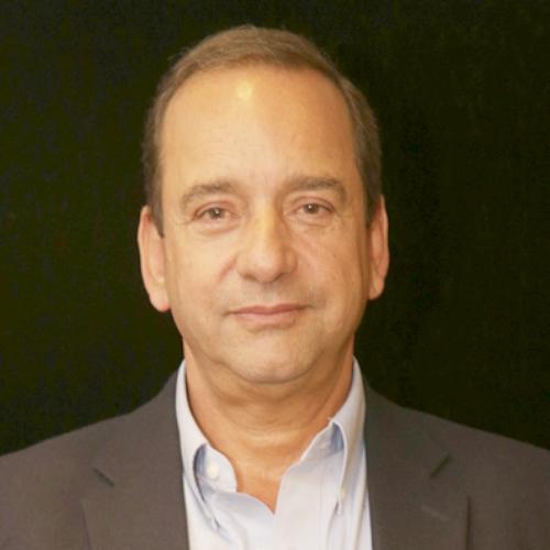 Gustavo Citera