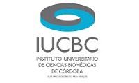 https://www.reumatologia.grupobinomio.com.ar/wp-content/uploads/2021/05/IUCBC-WEB.jpg