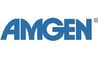 https://www.reumatologia.grupobinomio.com.ar/wp-content/uploads/2021/07/LOGO-AMGEN-WEB.jpg