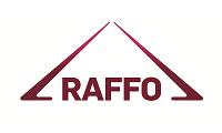 https://www.reumatologia.grupobinomio.com.ar/wp-content/uploads/2021/07/SHC-RAFFO-WEB.png